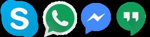 social-icon-conf