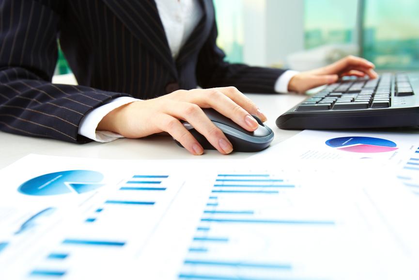 Aprire un e-Commerce: Contenuto minimo e aspetti Fiscali