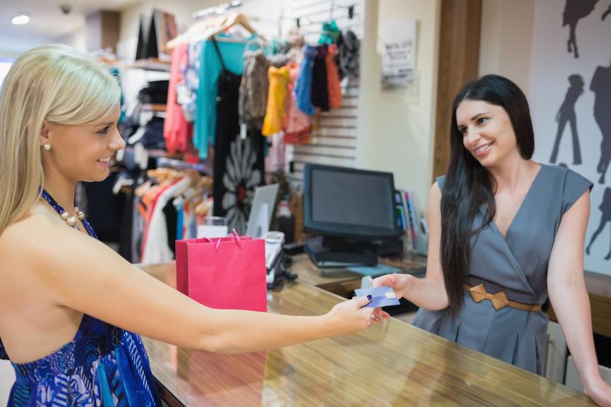 Come aprire un negozio a Napoli: I Consigli del Commercialista
