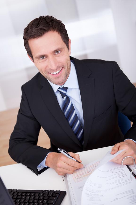Come fare una fattura commerciale [Guida + Modello]