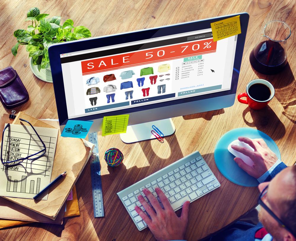 Obblighi IVA Fatturazione E-Commerce indiretto [Guida]