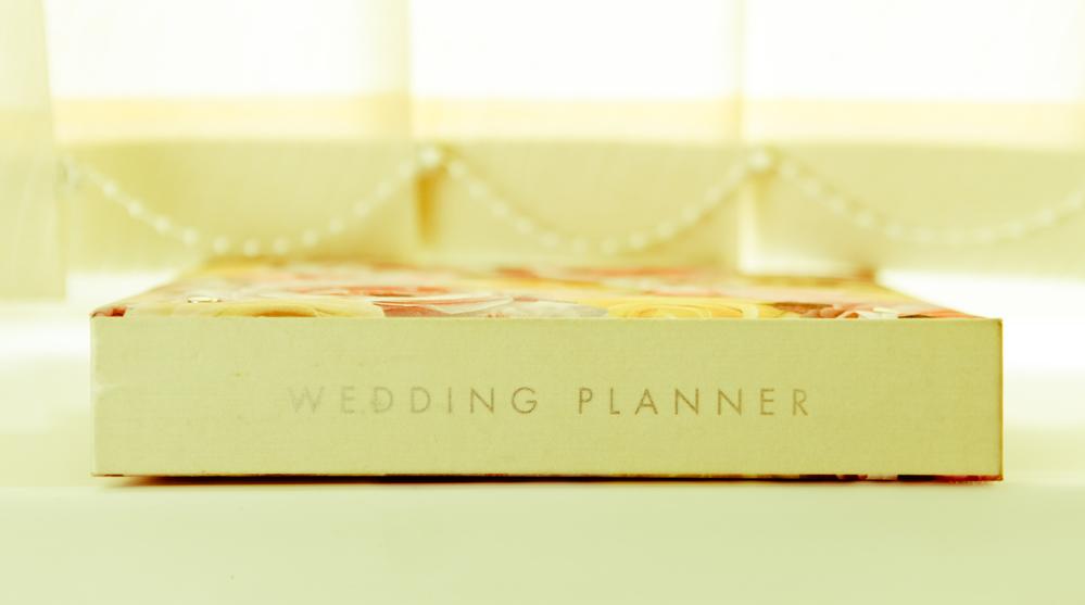 Partita Iva Wedding Planner: i consigli del commercialista