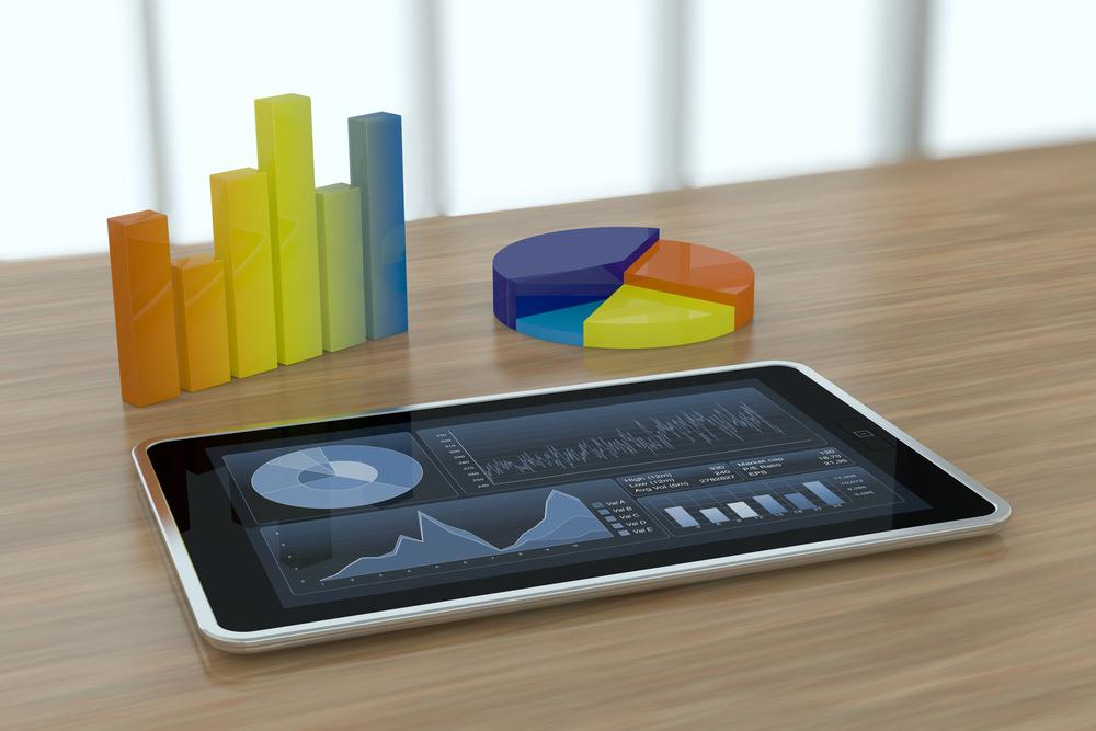 Commercialista Online: come Funziona?
