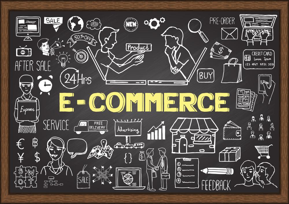 e-Commerce e regime forfettario: il commercialista risponde