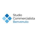 Studio Commercialista Benvenuto