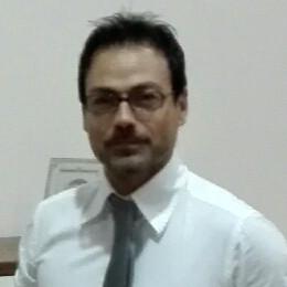 Dott. Ciro Aprea